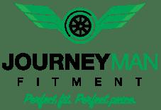 Journeyman Fitment Centre