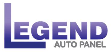 Legend Auto Panel